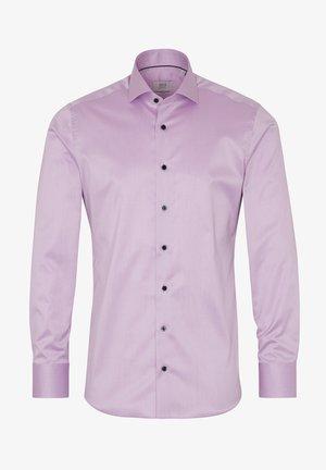 Shirt - flieder