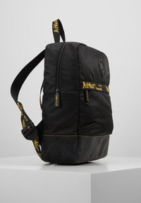 Dr. Martens - LARGE BACKPACK - Rucksack - black - 3