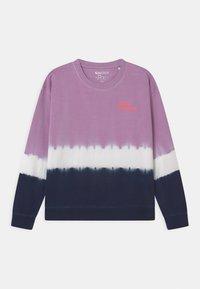 Staccato - TEENAGER - Sweatshirt - night blue - 0