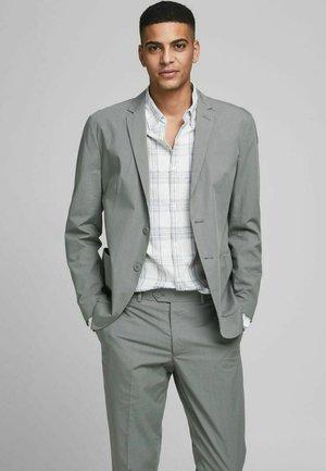 Blazer jacket - sedona sage