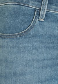 J Brand - SOPHIA MID RISE - Jeans Skinny Fit - joy - 5