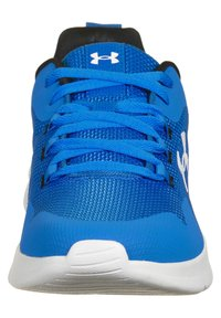 Under Armour - Trainers - black - 6