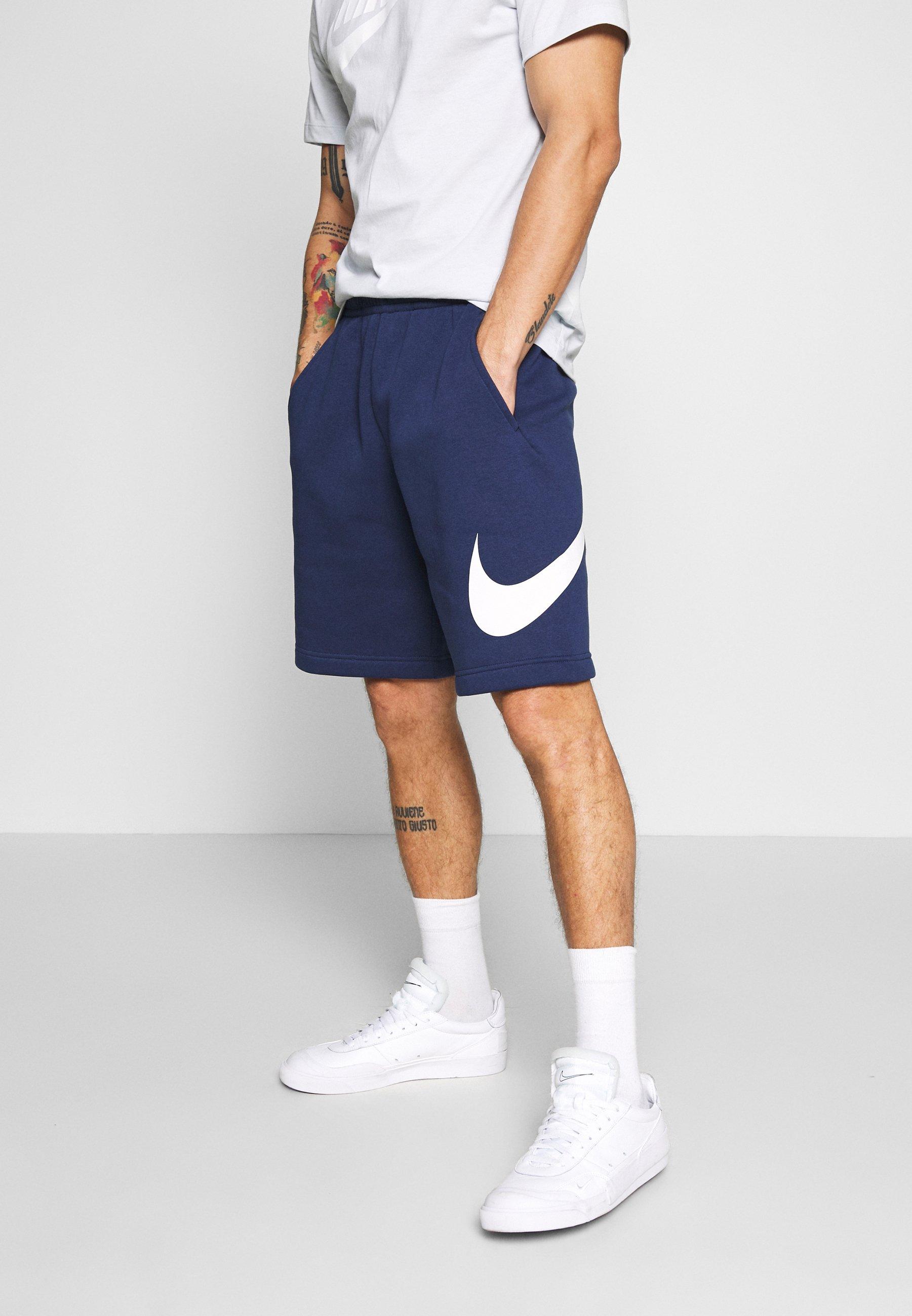 Herren CLUB - Shorts