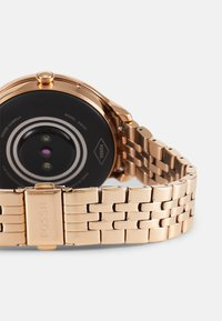 Fossil Smartwatches - GEN - Orologio - rose gold-coloured - 1