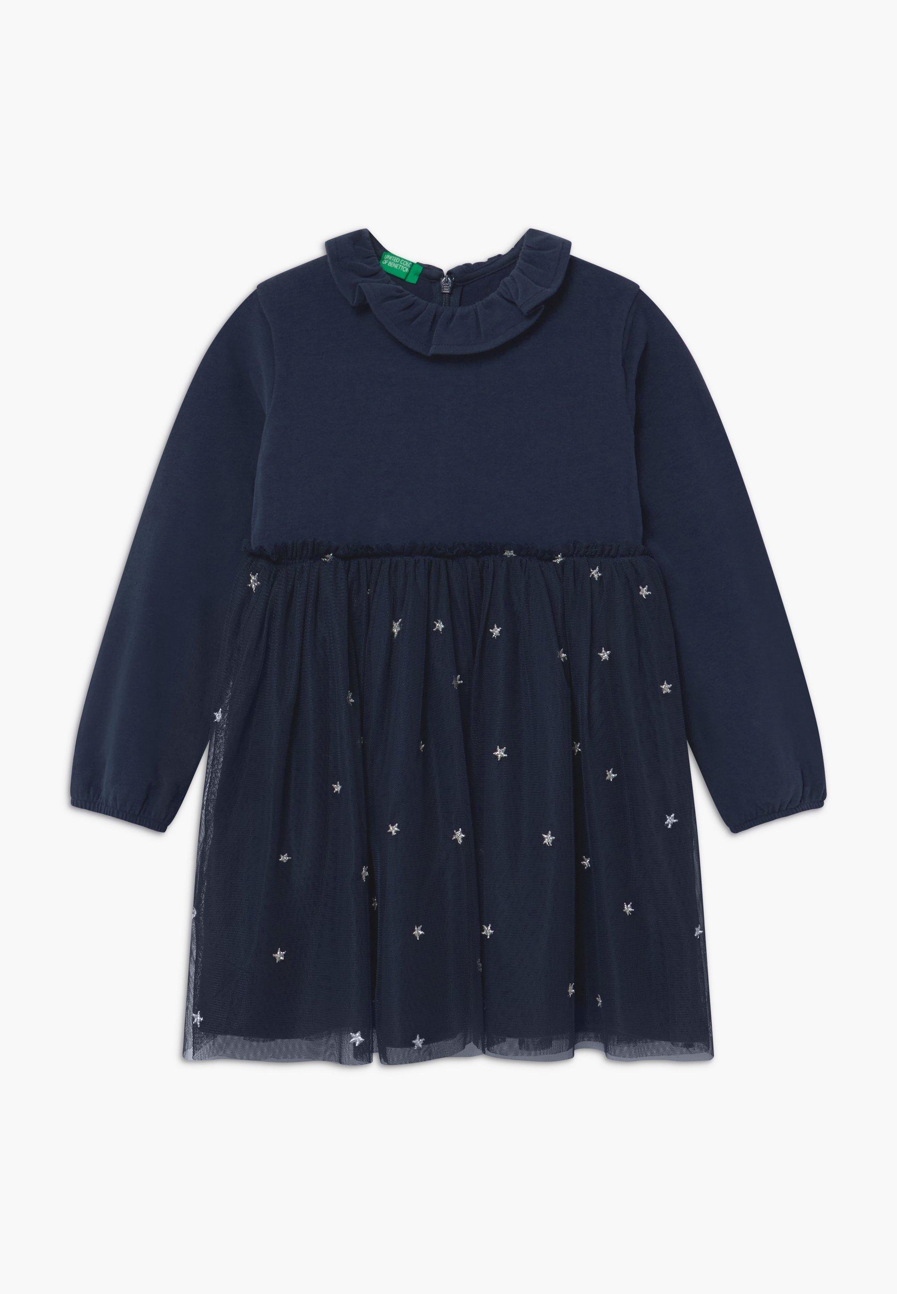 Klänningar | Barn Storlek 50 | Snygga barnklänningar online