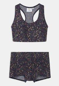 The New - TARNI SET - Bikini - confetti - 0
