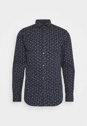JPRBLABLACKPOOL - Overhemd - dark navy