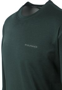 Endurance - MELL - Sports shirt - m ponderosa pine - 5