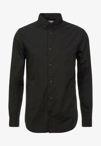 Produkt - PKTDEK SHARIF - Skjorter - black - 4