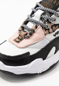 Vingino - VINCIA - Sneakers basse - sun pink - 2
