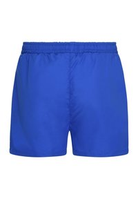 AÉROPOSTALE - Swimming shorts - blue - 4