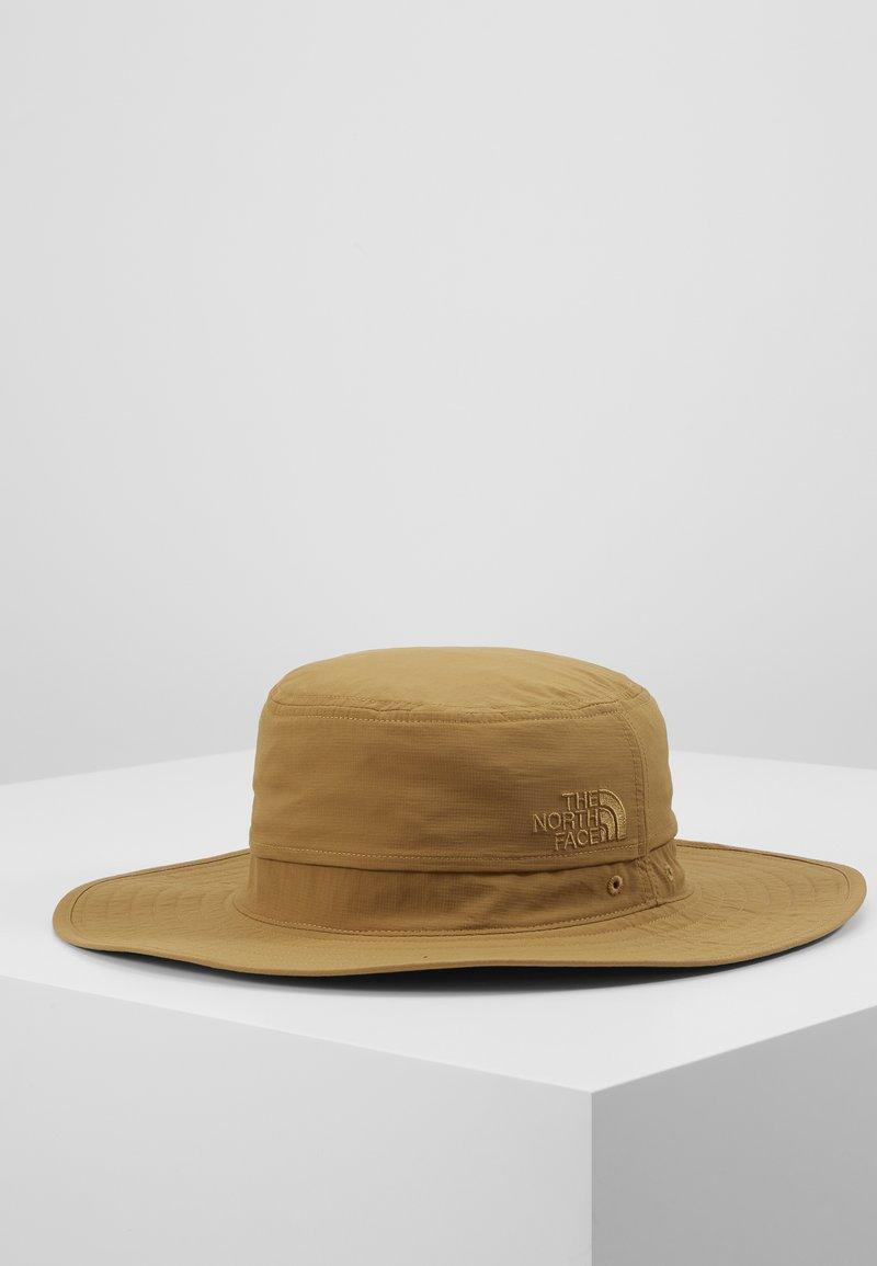 The North Face - HUT HORIZON BREEZE  - Hat - british khaki