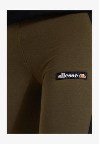 Ellesse - SANDRA  - Leggings - Trousers - grün - 2