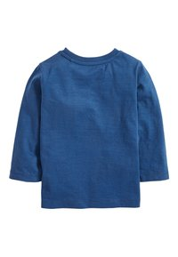 Next - Longsleeve - blue - 1