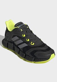 adidas Performance - CLIMACOOL VENTO HEAT.RDY LAUFSCHUH - Neutral running shoes - black - 1