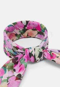 Monki - Accessoires cheveux - pink - 1