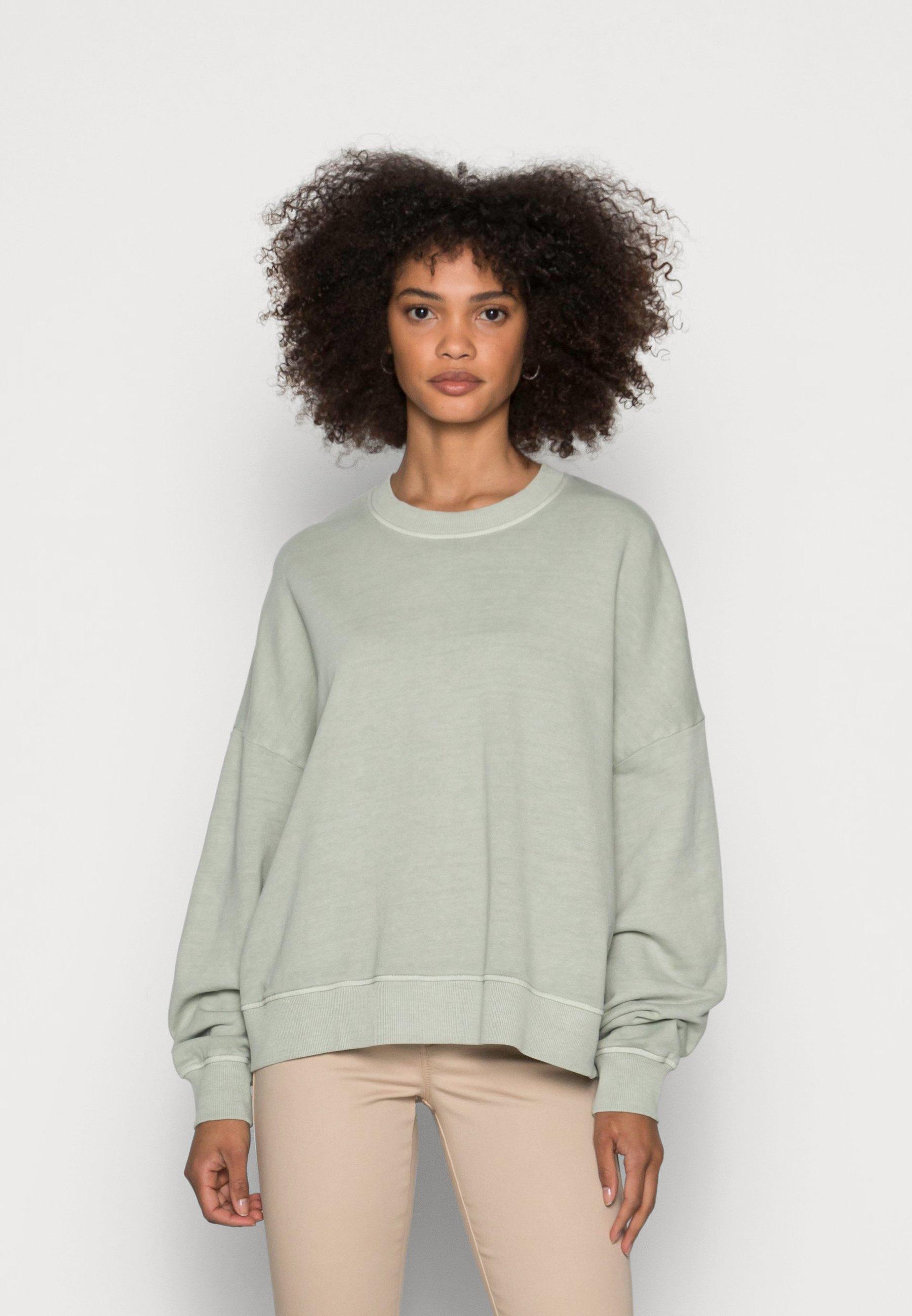 Women COO  - Sweatshirt