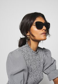 Coach - Sunglasses - black - 1