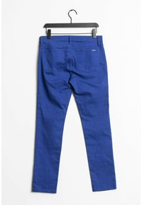 Polo Ralph Lauren - Trousers - blue - 1