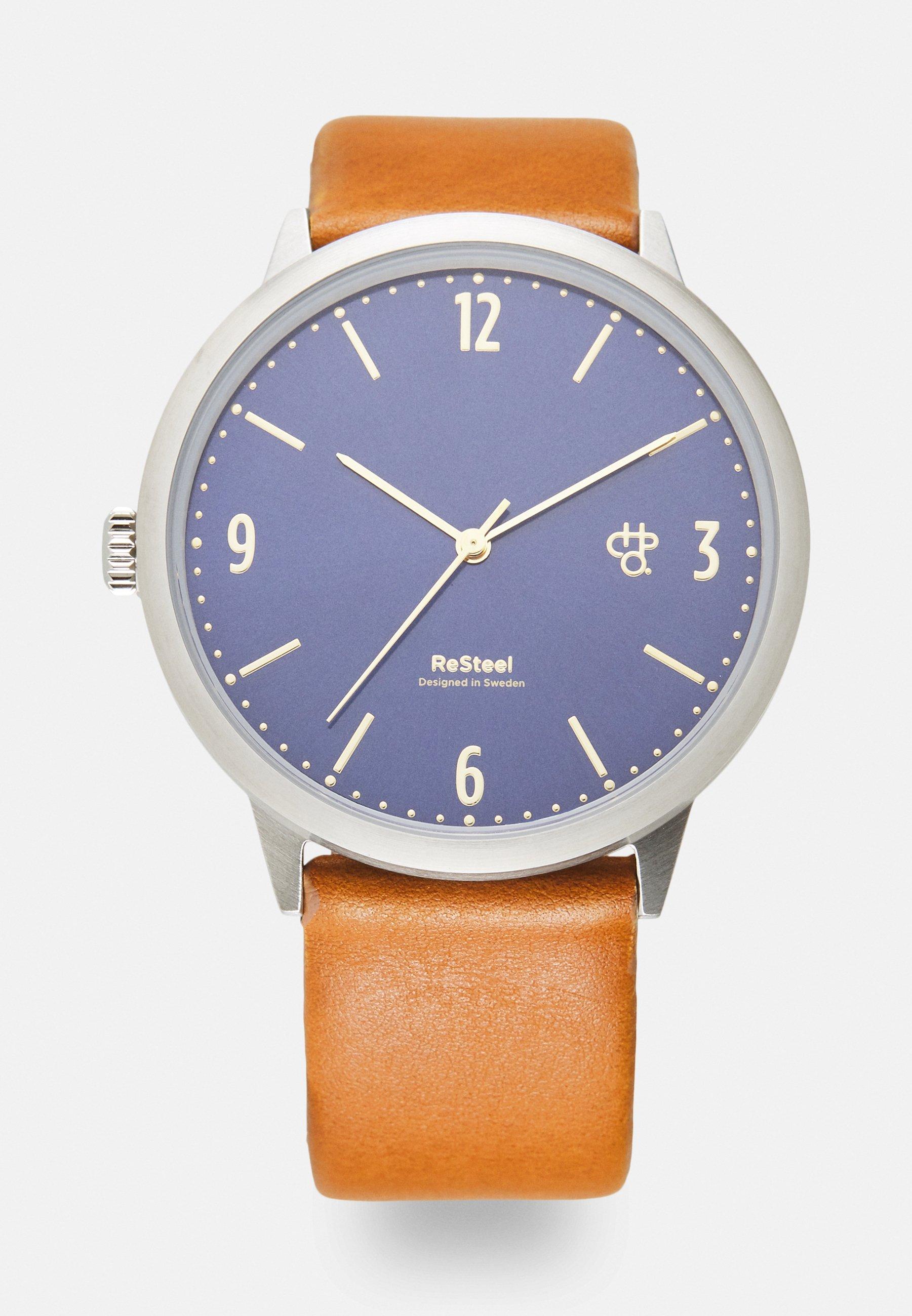 Herren WEDNESDAY UNISEX - Uhr