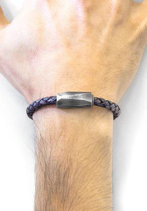 HAYLING - Bracelet - blue