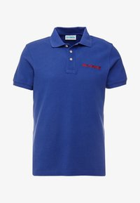 Best Company - BASIC - Poloshirt - coptitivo - 5