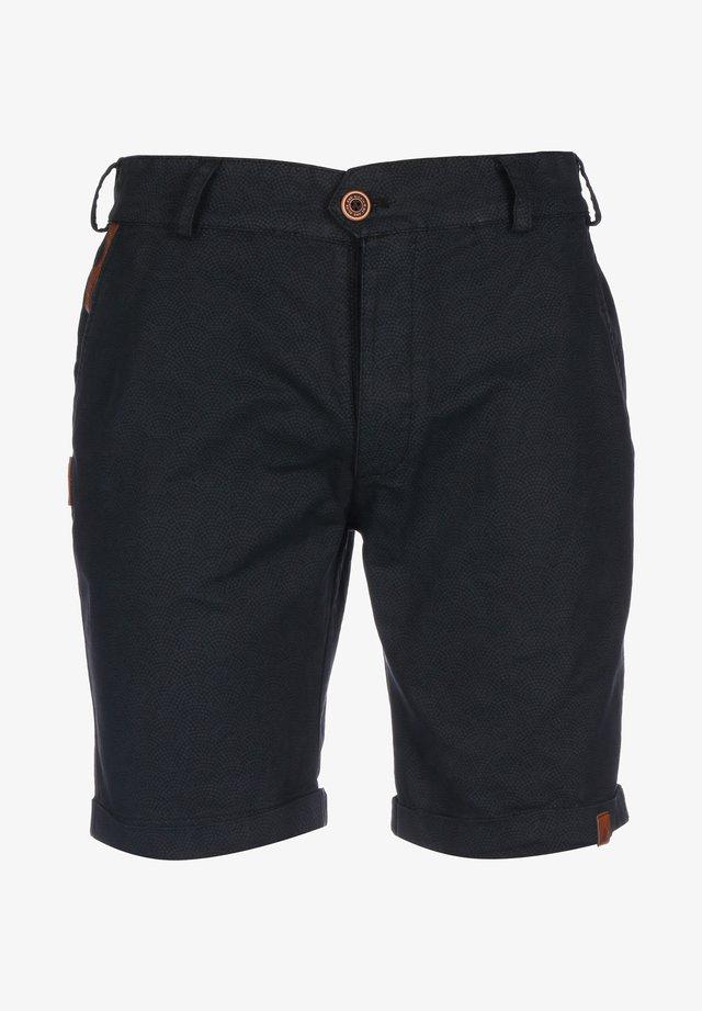 PUMPKIN - Shorts - moonless