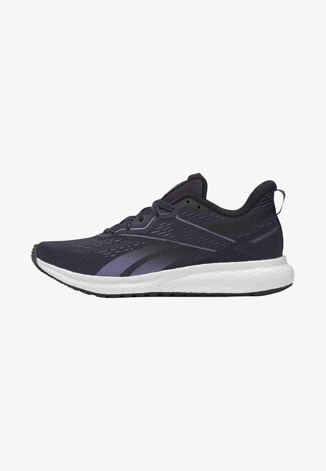 FOREVER FLOATRIDE ENERGY 2.0 SHOES - Zapatillas de running neutras - purple
