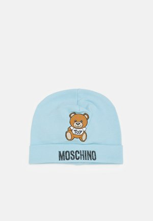 HAT UNISEX - Pipo - baby sky blue