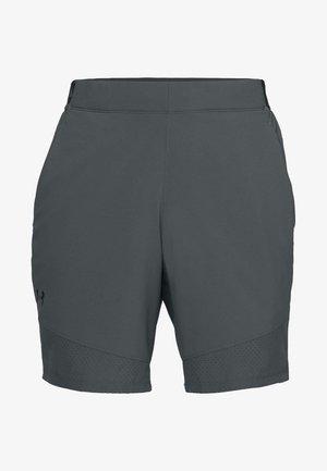 Sports shorts - gray