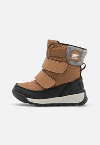 Sorel - CHILDRENS WHITNEY II UNISEX - Winter boots - elk - 0