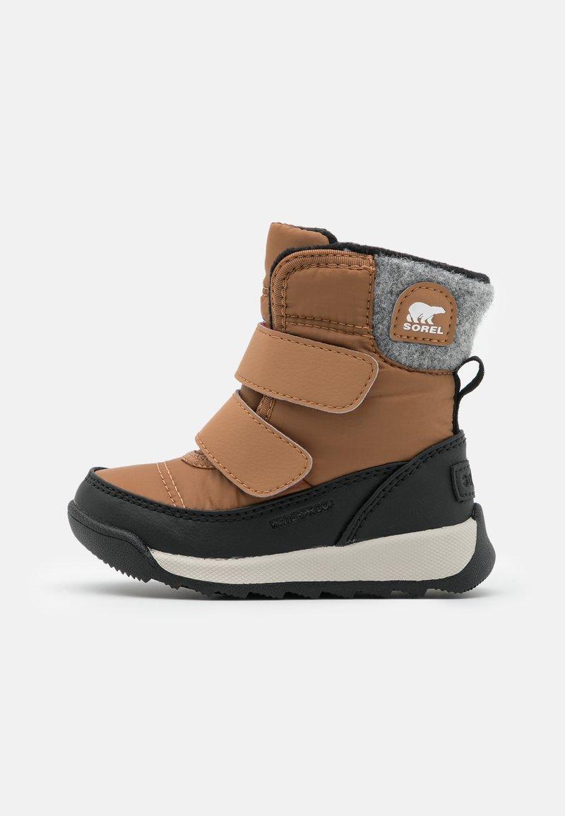 Sorel - CHILDRENS WHITNEY II UNISEX - Winter boots - elk
