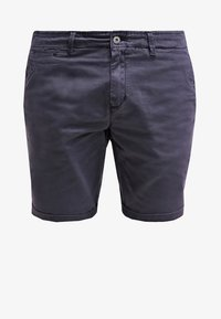 Scotch & Soda - Shorts - night - 6