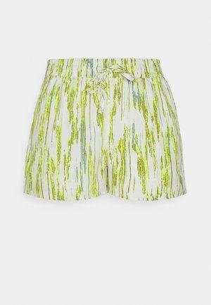 NMRITA - Shorts - sugar swizzle/multi color