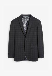 Next - Suit jacket - black - 0