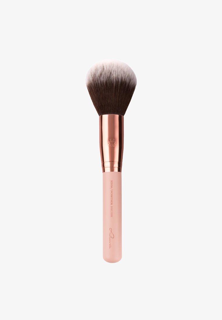Luvia Cosmetics - POWDER BRUSH - Powder brush - nude