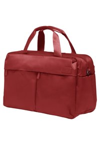 Lipault - CITY PLUME - Laptop bag - cherry red - 2