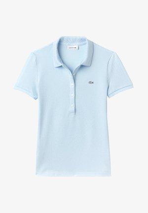 PF7845 - Polo shirt - light blue