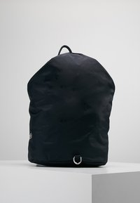 Bogner - VERBIER DEBORA BACKPACK  - Sac à dos - dark blue - 4