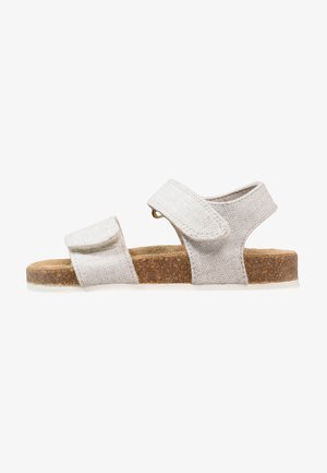 YOUNGER BOYS - Sandals - grey
