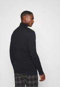 Esprit Collection - Trui - black - 2