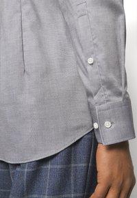 HUGO - KASON - Formální košile - open blue - 5