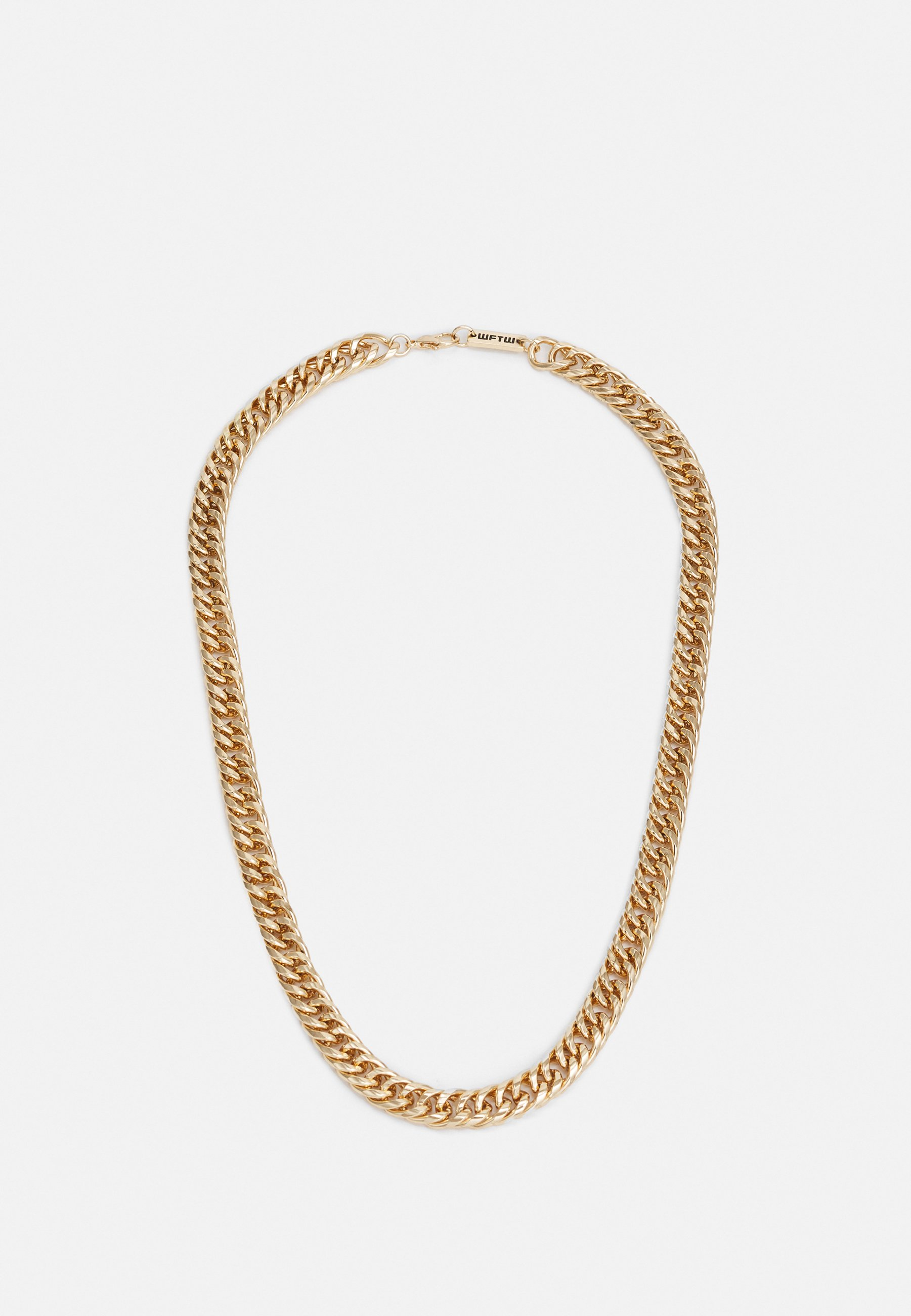 Homme HEAVY LINK NECKLACE - Collier
