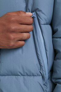 Matinique - ROGANMA  - Winter jacket - blue - 4