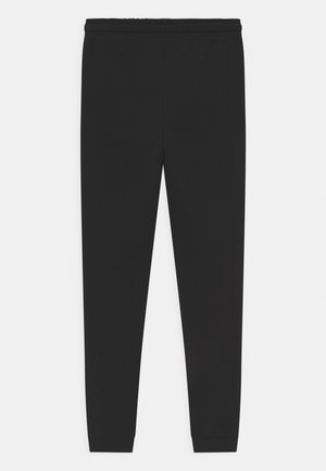 JJIBASIC  - Pantalones deportivos - black