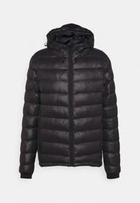 MIGUEL - Winter jacket - grey