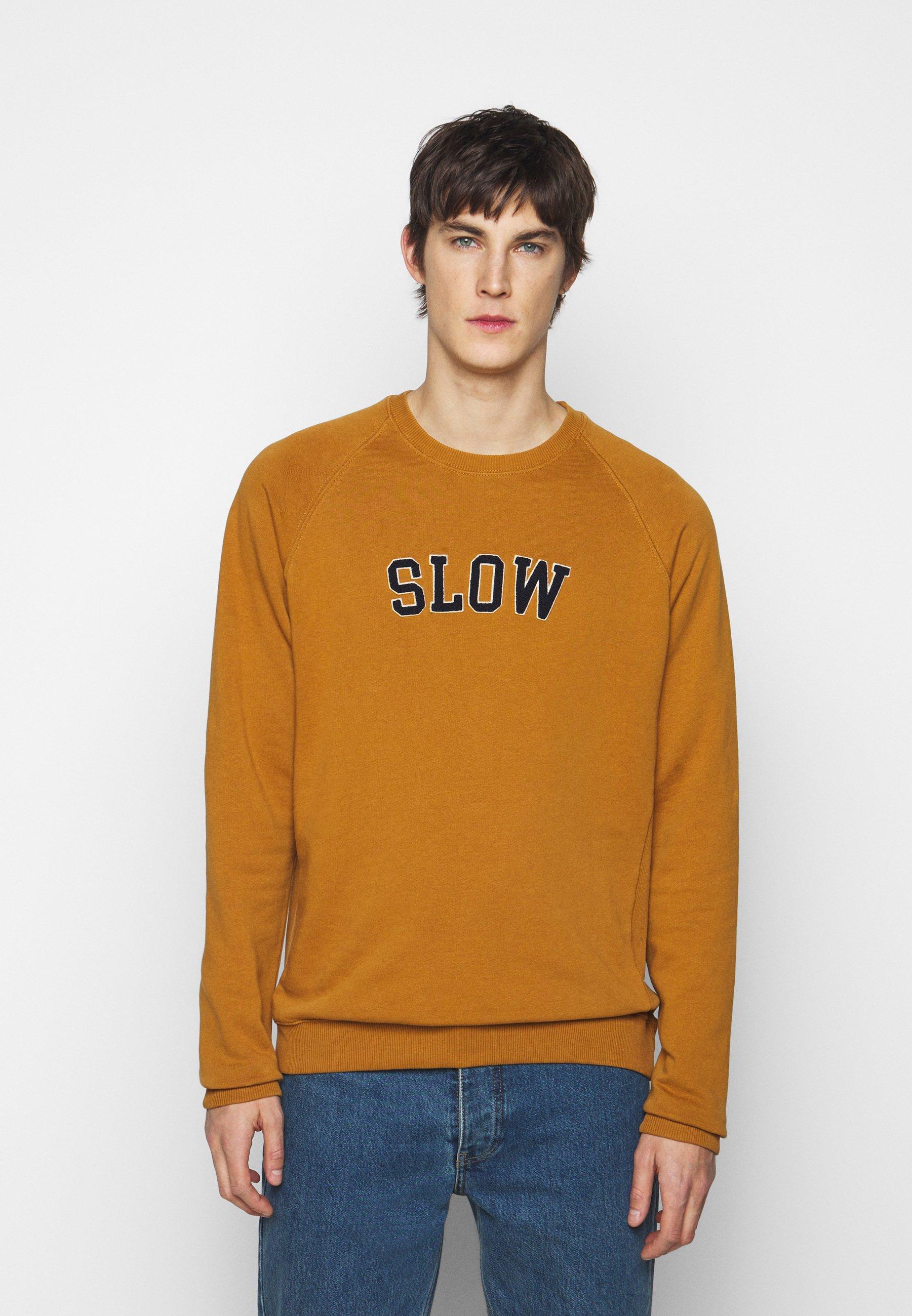 Men MUTE  - Sweatshirt