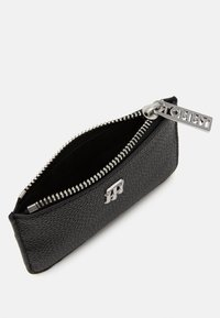 Tommy Hilfiger - ESSENCE SMALL POUCH - Wallet - black - 2
