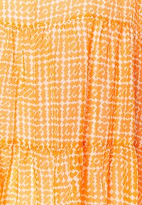 Marc Cain - Day dress - orange - 6