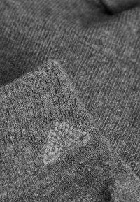 Next - SEVEN PACK  - Socks - multi-coloured - 4